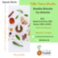 El alimento tu medicina (2).png