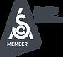 logo_SCA_Prancheta 1.png