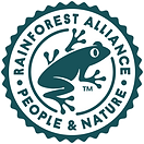 Rainforest-Alliance-Seal-Core-Green-White-RGB.png
