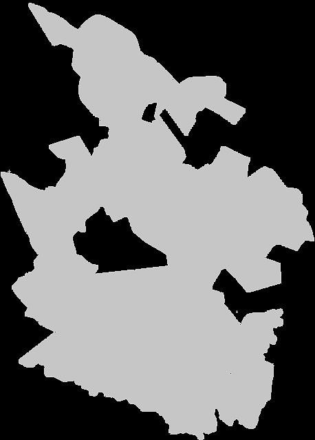 mapa_fazenda_site_2019-02.png