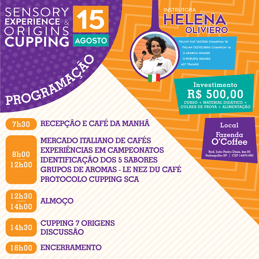 chamada-worldwide-coffees-cupping_Pranch