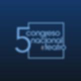 Congreso logo original 5.fw.png