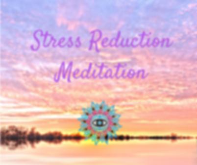 meditatins for moms