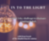 in to the light-2.png