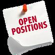 open-positions2.jpg.png