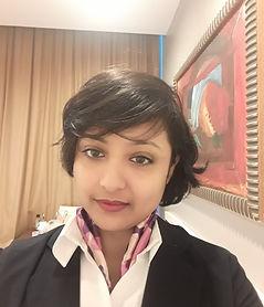 Sharmisthadi.jpg