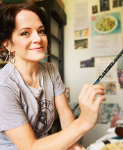 Jill Smyth Art