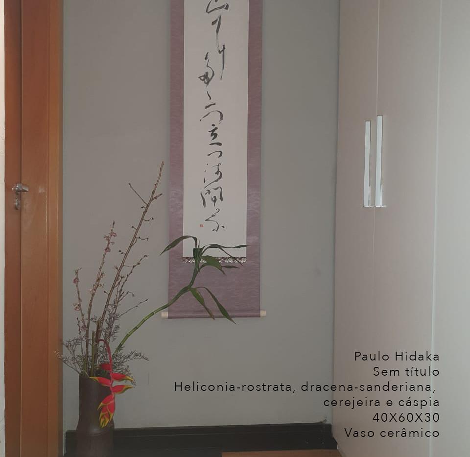 35 Paulo_Hidaka3.jpg