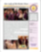 Screen Shot 2020-03-11 at 4.12.35 PM.png