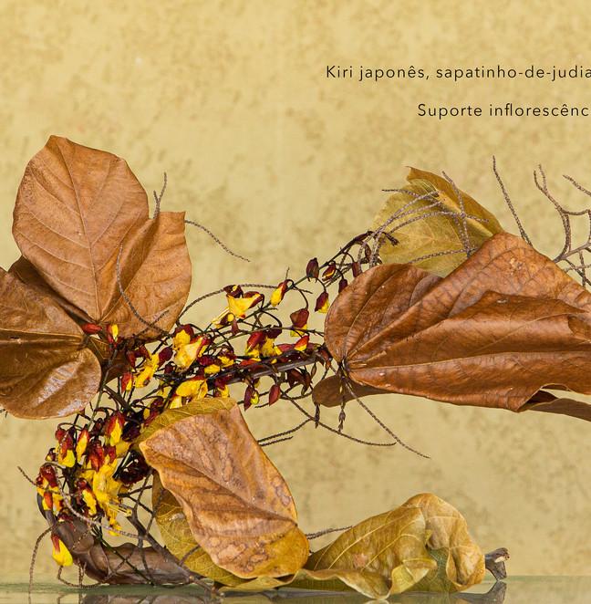 22 Glaucia Pires.jpg