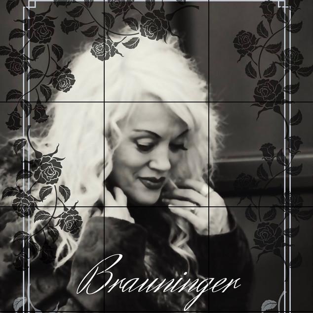 Brauninger 50/50 Global Muzik