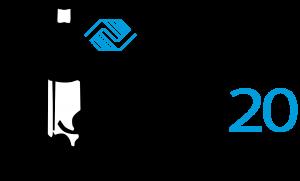 WDMS_Final-Logo-300x181.png
