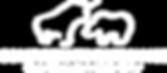 CiF_Logo.png