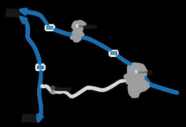 Website-Karte.png