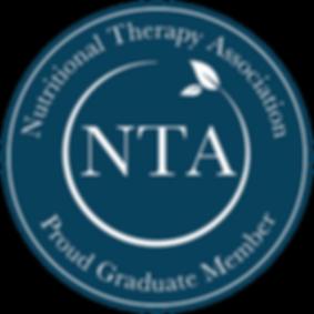 NTA-Logo-Seal.png