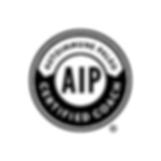 AIPLogo_coach_customize.tif