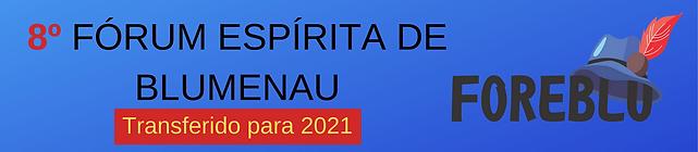 8º_FÓRUM_ESPÍRITA_DE_BLUMENAU_2021_si