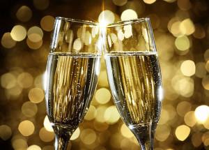 Novo ano, vida nova!