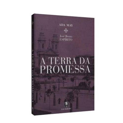 Terra da Promessa, A