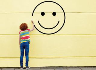 Qual o valor da felicidade?