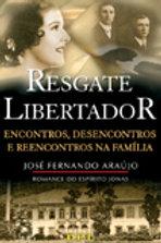 Resgate Libertador
