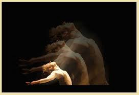 Corpo & Espírito