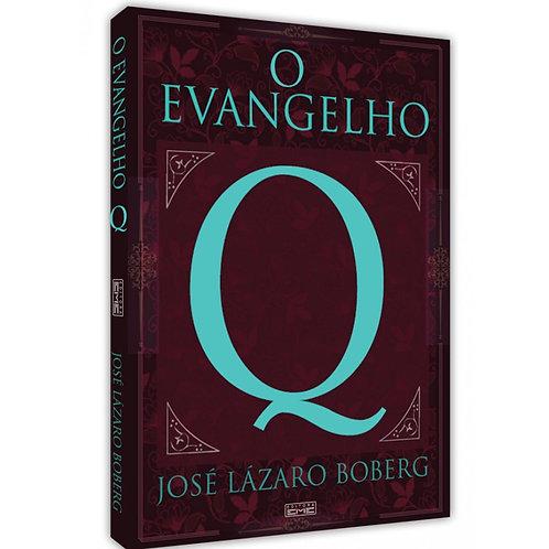Evangelho Q, O