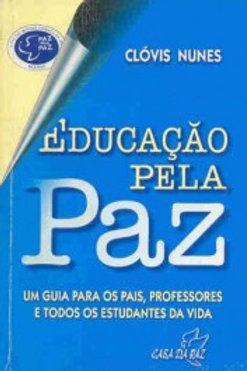 Educação pela Paz
