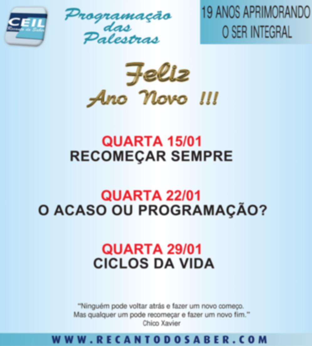 Palestras 01-19 - CEIL - SP.png