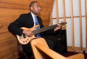Nathan playing Bass.jpg