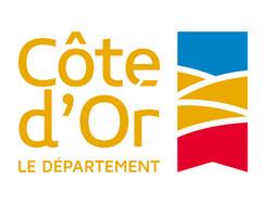 Côte-d'Or le département