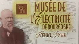 Musee_Electricite_Hippolyte_Fontaine.jpg