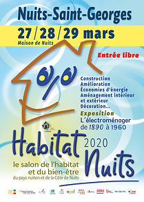 VISUEL_HABITAT_NUITS_2020.jpg