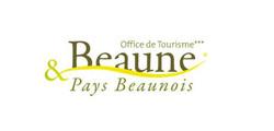 OT Beaune
