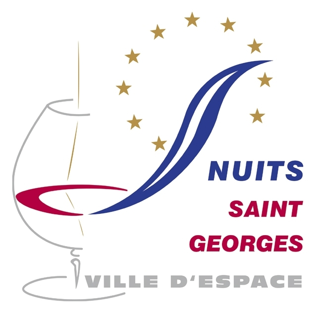 Ville de Nuits-Saint-Georges
