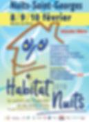 Affiche Habitat 2019.jpg