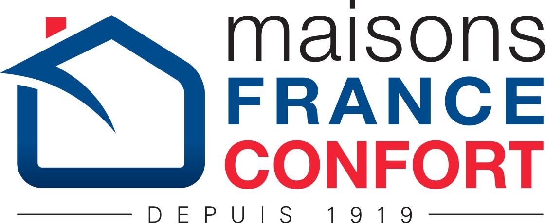 Maison France Confort