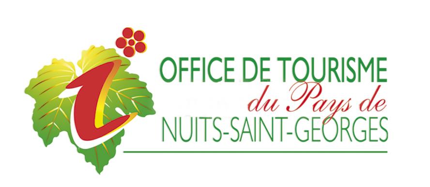 OT Nuits-Saint-Georges