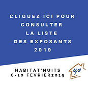 Liste des exposants.png