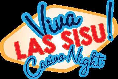 VLS_logo.png