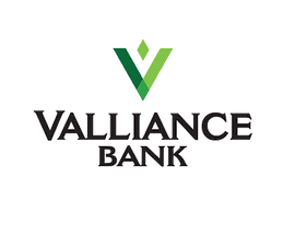 Valliance Bank.png
