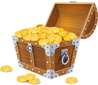 treasure_chest_right.png