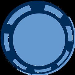blue chip (1).png