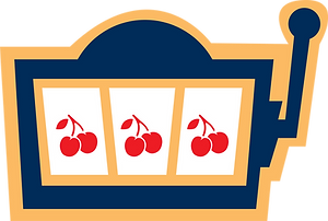 slot graphic (1).png