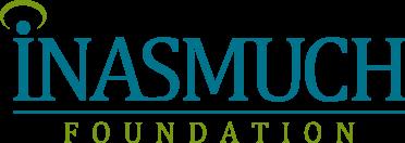 5000 - inasmuch logo.png