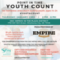 Copy of Copy of Youth PIT Flyer.png