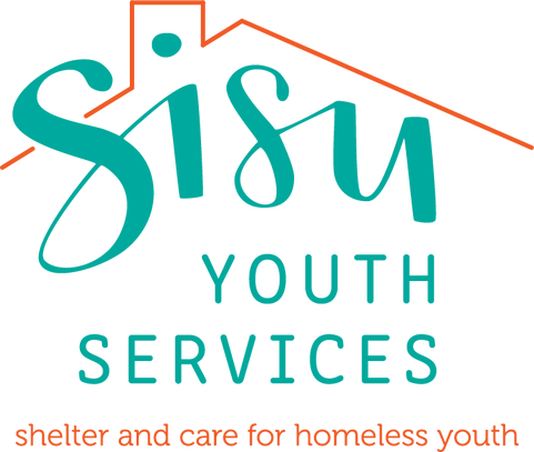 sisu-logo2-with-tagline.png