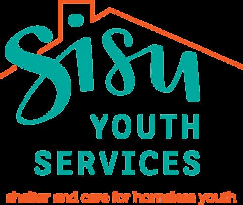 sisu-logo2-with-tagline.png
