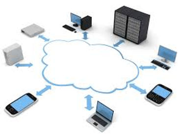 Technologycloud_1.jpg