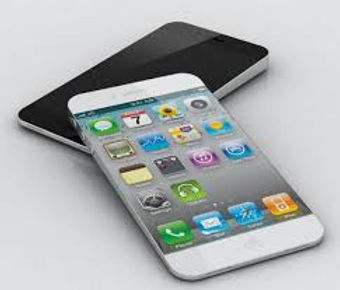 iphone6_2.jpg